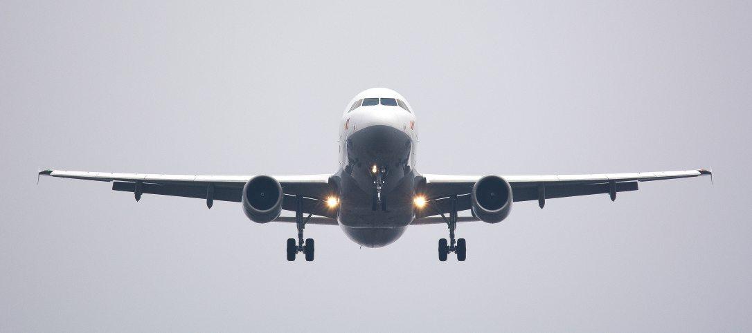 air-air-travel-airbus-358319