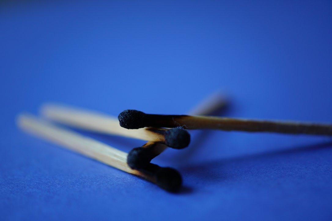 burnt-close-up-macro-321550
